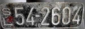 DSCI0265