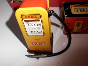 DSCI0383