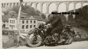 Motorrad 001