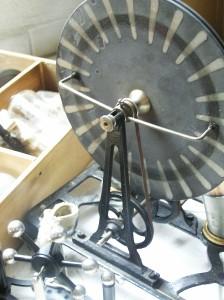 Verkauf Strom Eletrometer 010